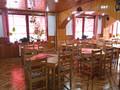 Spatiu Turistic de Vanzare in Busteni, 450.000 €