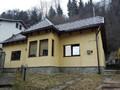 Casa de Vanzare in Azuga, 120.000 €