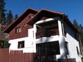 Vila de Vanzare in Sinaia, 195.000 €