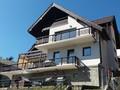 Vila de Vanzare in Sinaia, 595.000 €