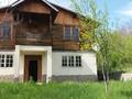 Casa de Vanzare in Campina, 100.000 €