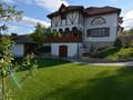 Vila de Vanzare in Breaza, 420.000 €