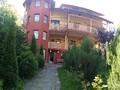 Vila de Vanzare in Comarnic, 170.000 €