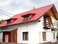 Vila de Vanzare in Azuga, 85.000 €