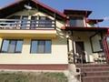 Vila de Vanzare in Valea Doftanei, 80.000 €