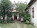 Casa de Vanzare in Campina, 95.000 €
