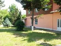 Spatiu Turistic de Vanzare in Cornu, 85.000 €