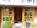 Apartament de Vanzare in Sinaia, 25.000 €