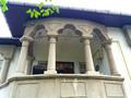 Casa de Inchiriat in Sinaia, 550 €
