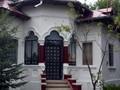 Casa de Vanzare in Breaza, 61.000 €