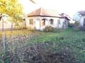 Casa de Vanzare in Baicoi, 17.500 €