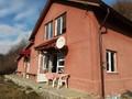 Casa de Vanzare in Breaza, 29.000 €