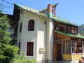 Vila de Vanzare in Sinaia, 240.000 €