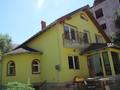 Vila de Vanzare in Sinaia, 200.000 €