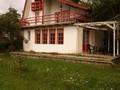 Casa de Vanzare in Breaza, 67.000 €