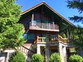 Vila de Vanzare in Busteni, 210.000 €