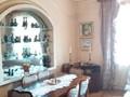 Casa de Vanzare in Campina, 115.000 €