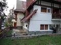Vila de Vanzare in Predeal, 120.000 €