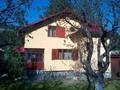 Casa de Vanzare in Sinaia, 130.000 €