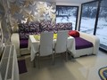 Casa de Vanzare in Busteni, 80.000 €