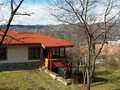 Casa de Vanzare in Comarnic, 67.000 €