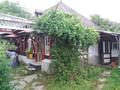 Casa de Vanzare in Baicoi, 22.000 €