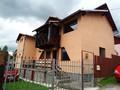 Vila de Vanzare in Busteni, 105.000 €