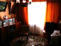 Apartament de Inchiriat in Sinaia, 250 €
