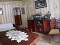 Apartament de Vanzare in Sinaia, 29.000 €