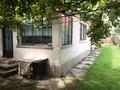 Casa de Vanzare in Campina, 75.000 €
