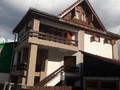 Vila de Vanzare in Busteni, 149.000 €