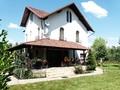 Vila de Vanzare in Breaza, 295.000 €