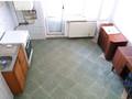Apartament de Vanzare in Sinaia, 28.000 €