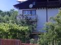 Casa de Vanzare in Breaza, 62.000 €