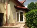 Vila de Vanzare in Breaza, 125.000 €