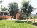 Casa de Vanzare in Banesti, 32.000 €