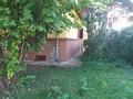 Casa de Inchiriat in Campina, 500 €