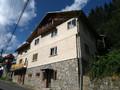 Apartament de Vanzare in Sinaia, 110.000 €