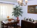 Apartament de Vanzare in Sinaia, 60.000 €