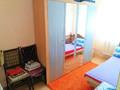 Apartament de Vanzare in Sinaia, 47.500 €