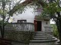 Casa de Vanzare in Poiana Campina, 89.000 €