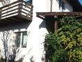 Vila de Vanzare in Brebu, 110.000 €