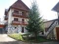 Vila de Vanzare in Breaza, 130.000 €