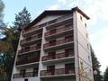 Apartament de Vanzare in Predeal, 53.000 €
