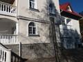 Vila de Vanzare in Sinaia, 890.000 €