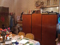 Apartament de Vanzare in Campina, 22.000 €