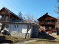 Vila de Vanzare in Comarnic, 220.000 €