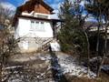 Casa de Vanzare in Telega, 37.000 €