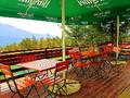 Spatiu Turistic de Vanzare in Predeal, 550.000 €