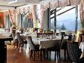 Spatiu Turistic de Vanzare in Bran, 740.000 €